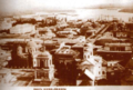 View-of-the-Podol-Kiev-1902.png