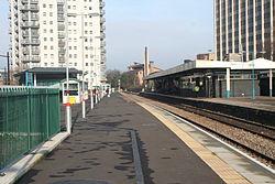 View Along Platform 5.JPG