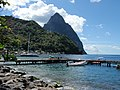 View From Soufriere Saint Lucia.jpg