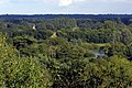 View across the Avon Valley from Matchams viewpoint - geograph.org.uk - 515113.jpg