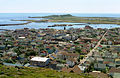 View from Hilltop, St. Pierre (near Newfoundland, Canada).jpg
