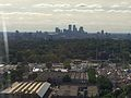 View from Space Tower at the Minnesota State Fair 11.jpg