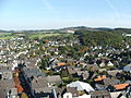 View from St. Petrus und Andreas Brilon A05.jpg