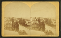 View in Bethlehem, N.H, from Robert N. Dennis collection of stereoscopic views 5.png