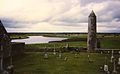 View of Clonmacnoise.jpg