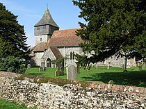 View of Elmsted church - geograph.org.uk - 1246066.jpg