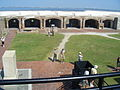 View of Fort Sumter (3926562309).jpg
