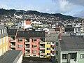 View of Molde.jpg