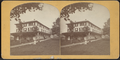 View of a home in Green County, N.Y, by S. Bullock.png