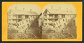 View of buildings on Southbridge street destroyed by explosion of a car of dualin on the Boston & Albany railroad, June 23, 1870, from Robert N. Dennis collection of stereoscopic views 3.png