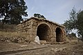 Views and details around Lalish, the holiest pilgrimage site for Ezidis 13.jpg