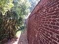 Views from and around Thalasserry fort - Tellicherry fort, Kerala, India (1).jpg