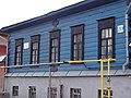 Views of Kamensk-Uralsky (Historical center) (70).jpg