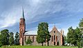 Viljandi Pauluse kirik 31-08-2012.jpg