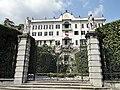 Villa Carlotta (Tremezzo) - DSC02260.JPG