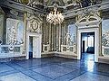 Villa Fanini salone.jpg
