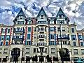 Villa Maintenon Le Plessis-Robinson 3.jpg