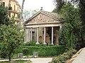 Villa Torlonia4.JPG