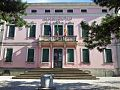 Villa Zanon 1.jpg