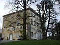 Villa grabau 05.JPG