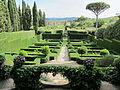 Villa i tatti, ext., giardino 04.JPG