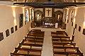 Villabé - Eglise - intérieur - IMG 5281.jpg