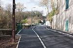 Villabe - Ponts Ormoy-Villabé - MG 9059.jpg