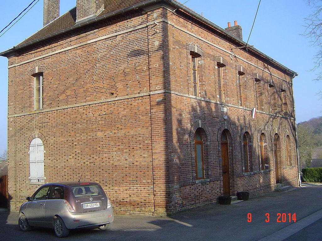 Villadin - La mairie (3).JPG