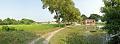 Village Mellock with Mellock Primary School and Biswanath Mandir - Bagnan - Howrah 2014-10-19 9998-0004.tif