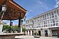 Villarcayo de Merindad de Castilla la Vieja - 003 (30669631806).jpg