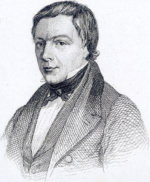 Abel-François Villemain - Abel-François Villemain