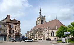 Villenauxe-la-Grande-0083.jpg