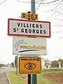 Villiers-Saint-Georges-FR-77-panneau d'agglomération-a2.jpg