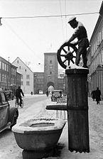 Villingen 1953 StAF W 134 Nr 023437 Bild 1 (5-297820-1).jpg