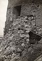 Vilnia, Horny zamak. Вільня, Горны замак (J. Bułhak, 1914) (5).jpg