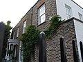Vine and Bell Cottage, September 2016 07.jpg