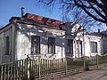 Vinnytsia Kotsyubynskogo Str 14 photo1.jpg