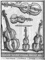 Viola da gamba orginal.png
