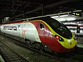 Virgin Trains Class 390 (390006) at Euston.jpg