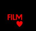 Virginia Film Office Logo.png