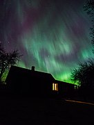Virmalised 18.03.15 - Aurora Borealis 18.03.15 (2).jpg