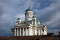 Visit-suomi-2009-05-by-RalfR-102.jpg