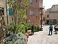 Visit a Castelsardo 28.jpg