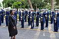 Visita da Ministra de Defesa da Guiné Bissau, Cadi Seidi. (18065036093).jpg