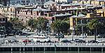 Visitors tour USS America during San Francisco Fleet Week 141013-N-LD343-011.jpg