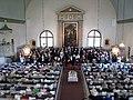 Vissefjärda kyrkas interiör 02.JPG