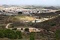 Vista de La Unión desde mirador del Cristo de los Mineros.jpg