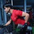 Vivek dhiman gym workouts.png