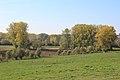 Vlaamse Ardennen 12.jpg