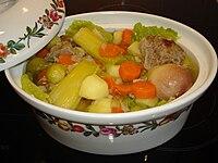 Vlaamse Hutsepot